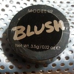 Model Co